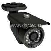 Вулична камера DigiTec DTC-W600I