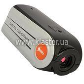 Видеокамера Sunell SN-BXC5930CDN
