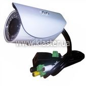 Видеокамера NetVision DG853MF-SIR