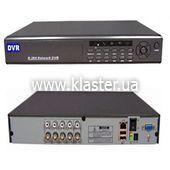 Видеорегистратор Anko Tech AK-9424V