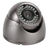 Купольна камера DigiTec DTC-VD420I