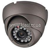 Відеокамера CnM SECURE D-650SN-20F-3