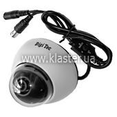 Купольна камера DigiTec DTC-D600М