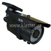 Вулична камера DigiTec DTC-WV700I60