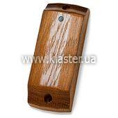 Считыватель Iron Logic Matrix-II EH Wood