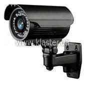 Відеокамера OptiVision WIR30V3B-700