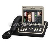 Відеотелефон Yealink VP530