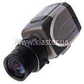 Відеокамера CnM SECURE B-420SN-1