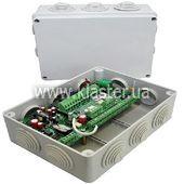 Контроллер доступа КОДОС ЕС-304