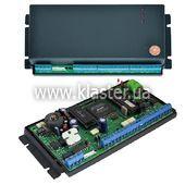 Контроллер доступа КОДОС ЕС-502