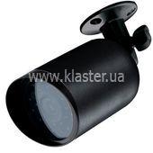 Відеокамера AVTech KPC-136D