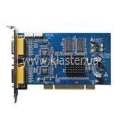 Плата видеозахвата NetVision DG-4108HC