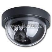 Відеокамера CnM SECURE D-540SN-20F-2