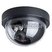 Відеокамера CnM SECURE D-600SN-15F-1