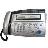 Факс Brother FAX-236RUS