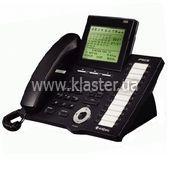 Цифровой телефон LG-Ericsson LDP-7024LD