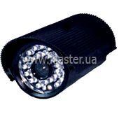 Відеокамера STS IM-S1006XVF