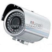 Видеокамера InterVision IVR 326XWAI