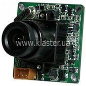 Видеокамера Sunkwang SK-M201X