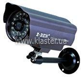 Відеокамера Z-Ben ZB-6008AAS