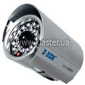Відеокамера Z-Ben ZB-E6016