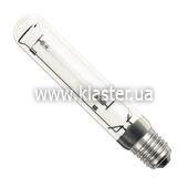 Лампа натрієва ДНаТ-150 Вт Е40