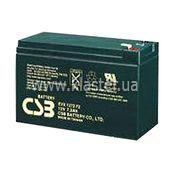 Аккумулятор Alcatel-Lucent 7AH/12V