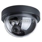 Відеокамера CnM SECURE D-420SN-20F-1