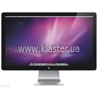 Монітор Apple LED Cinema Display (MC007ZE/A)