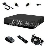 Видеорегистратор Partizan CHD-30S HD v3.0