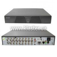 Відеореєстратор HikVision DS-7208HFI-ST