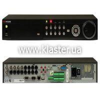 Відеореєстратор HikVision DS-7304HI-S