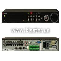 Видеорегистратор HikVision DS-7308HI-S