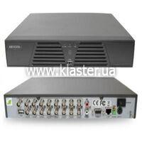 Видеорегистратор HikVision DS-7216HFI-ST/SN