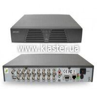 Відеореєстратор HikVision DS-7216HVI-ST/SN