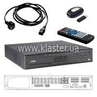 Видеорегистратор Dahua DVR0804HF-L