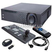 Відеореєстратор Dahua DVR0804HF-S