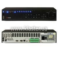 Відеореєстратор HikVision DS-8104HFI-S