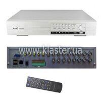 Видеорегистратор OptiVision NDVR1604H