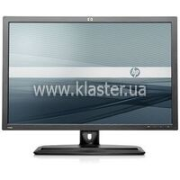 Монітор HP ZR30w (VM617A4)
