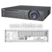 Відеореєстратор Dahua DH-DVR1604HF-SE