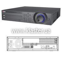 IP-видеорегистратор Dahua DH-DVR0804HF-S-E