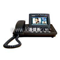 Видеотелефон AddPac ADD-AP-VP120