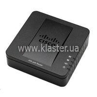 АТА-адаптер Cisco SB SPA122