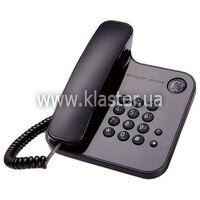 Дротовий телефон Alcatel Temporis 23-RS