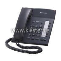 Дротовий телефон Panasonic KX-TS2382