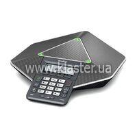 IP конференцфон Yealink CP860
