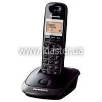 Радиотелефон DECT Panasonic KX-TG2511UAT