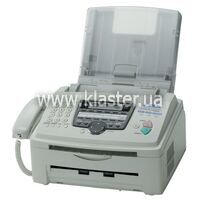 Факс Panasonic KX-FLM663RU