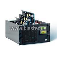 ИБП Legrand Megaline 2,5kВА Rack UK (310339)
